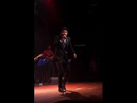 Deep MoudGill Live Maa Da Ladla In Christchurch New Zealand..