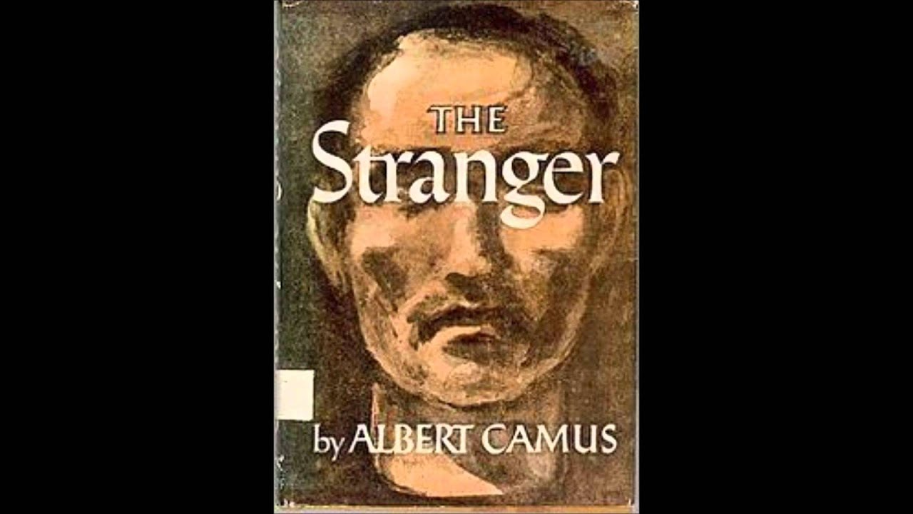 courtroom in strangers by albert camus Albert camus drawing by pancho one of the most widely read french novels of the twentieth century, albert camus's l'étranger, carries, for american readers, enormous significance in our cultural understanding of midcentury french identity.