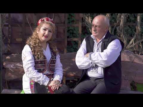 Iuliana Tatar si Aurel Mascovici - Tinerete faina esti