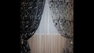 купить недорогие шторы в москве(купить недорогие шторы в москве.
