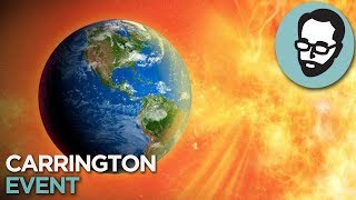 Could A Solar Superflare Destroy The World? | Answers With Joe