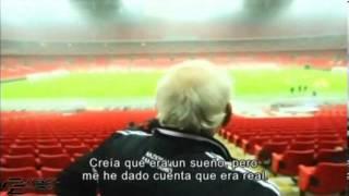 Destino Fútbol || El Viaje de San Marino [Programa de ESPN]