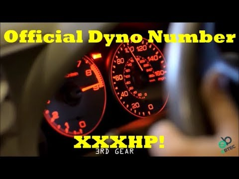 Official Dyno Numbers on Turbo Rsx!! - jmont124,mumclip com