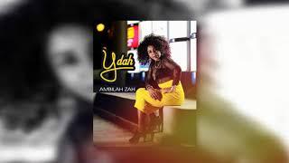 Ydah Ambila zah Nouveauté Audio Gasy  Clip Gasy 2018