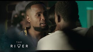 Zolani Goes Out of Control – The River | 1 Magic