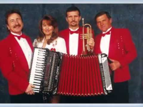 """Kapela Polinijna """"Biało Czerwoni"""" - Serce - The Heart"""