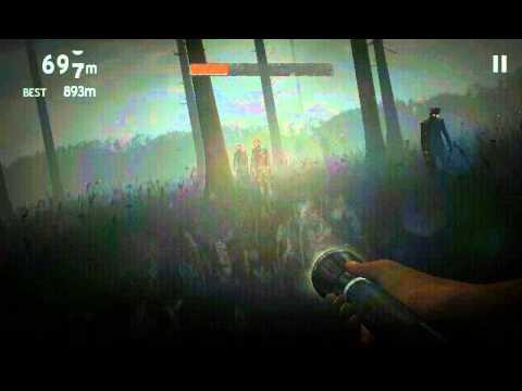 Скачать бесплатно зомби игры
