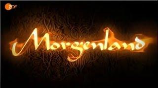 Morgenland -  Folge 1 -   Ein Prophet verändert die Welt