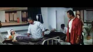 Hathyar Best Scene