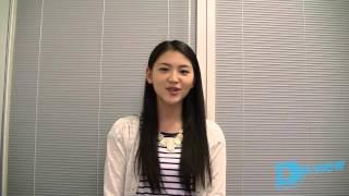 『デ☆ビュー』6月号のセミナー&ワークショップ特集で、『デ☆ビュー』OB...