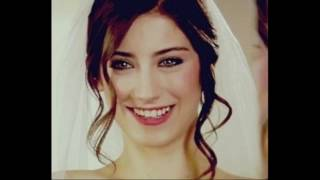 Feriha Last Episode Hindi  YouTube