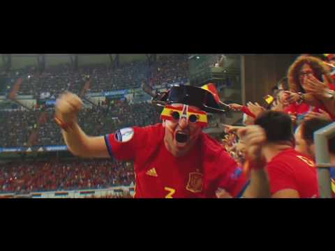 fifa-world-cup-russia-2018-(-not-official-video-clip-)