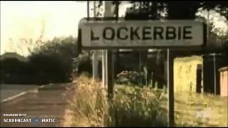 Mayday Catástrofes Aéreas: El atentado de Lockerbie Vuelo 103 de Pan Am (Español)