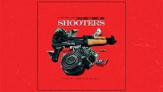 Super Nard & Money Man - Shooters [Prod. By Karltin Bankz]