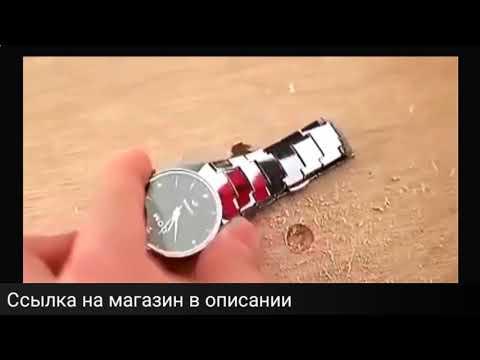 распродажа брендовых часов наручные мужские1