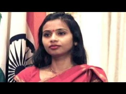 Diplomat Devyani Khobragade's arrest: India acts tough with US, takes tit-for-tat measures