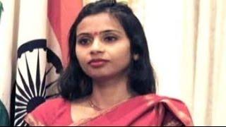 Diplomat Devyani Khobragade's arrest: India acts tough with US, takes tit-for-tat measures