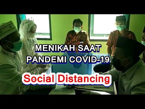 menikah-social-distancing---saat-pandemi-virus-corona-#covid-19