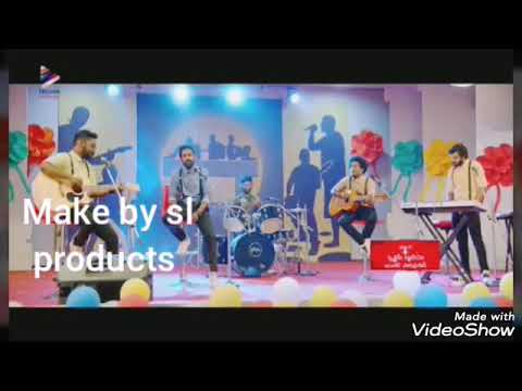 sansara sihine new version - YouTube