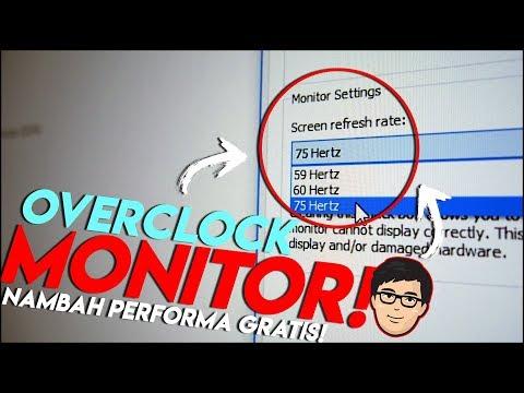 ga-cuma-cpu-yang-bisa-di-overclock-!-monitor-juga-bisa-!