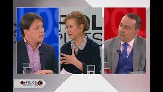 Influencia de redes sociales en elecciones presidenciales de Colombia | Noticias Caracol