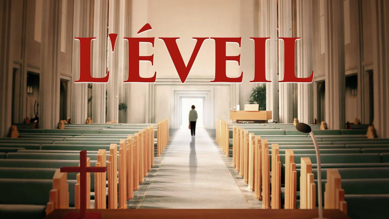 Film chrétien complet en français « L'éveil »
