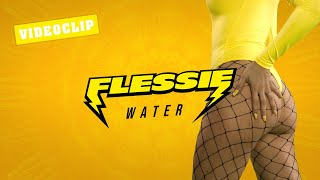 STUK x DJ Punish - Flessie Water ft. Donnie & Mr Polska