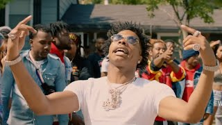 """Lil Keed ft. Lil Baby """"She Know"""" (Music Video)"""