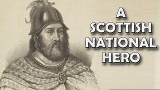 The Real Story oḟ William Wallace - Braveheart