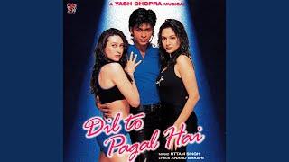 Gambar cover Pyar Kar