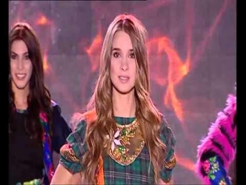 Miss Polski Semi final