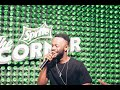 The Sprite Corner: BET Freestyle Friday Weekend 3 | :15 Recap Thumbnail