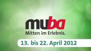 Muba Thumbnail