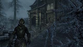Талмор - будущее Тамриэля? | История Мира The Elder Scrolls Лор