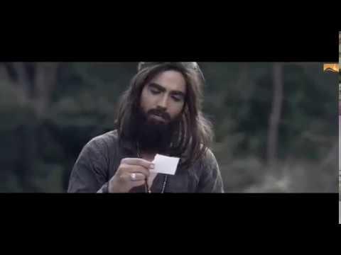 Hardy Sandhu- Yaar ni mileya |B-PRAAK| JAANI|