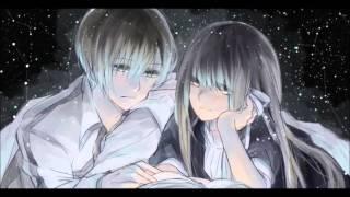 Клип аниме   ути моя маленькая