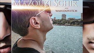 mazouzi sghir hatate rasseha foug sadri avm edition 2015