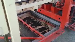 Fully automatic block making machine in pakistan, Golden steel mills pakistan
