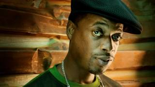 Devin The Dude - Do What You Want