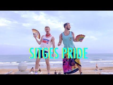 Sitges Gay Pride