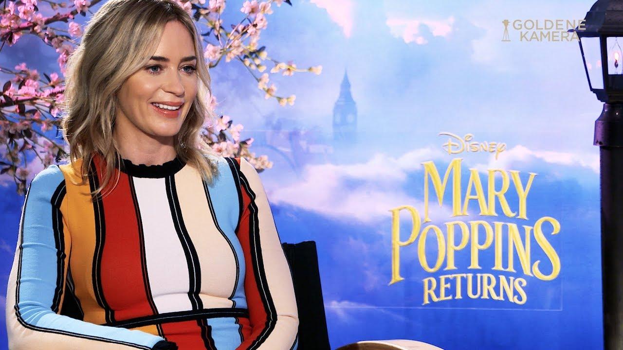 mary poppins rückkehr # 58