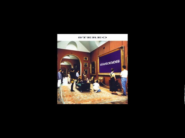 the-bluetones-the-simple-things-al-the-cursed-boy