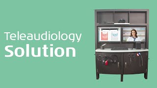 RAS: Remote Audiology System
