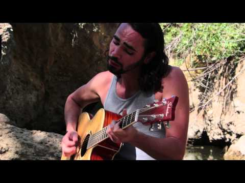 Microwave | Labor Day (acoustic IN DA PARK)
