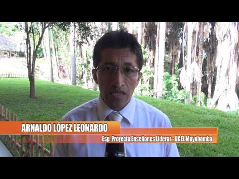"""II TALLER DOCENTES - PROYECTO """"ENSEÑAR ES LIDERAR"""""""