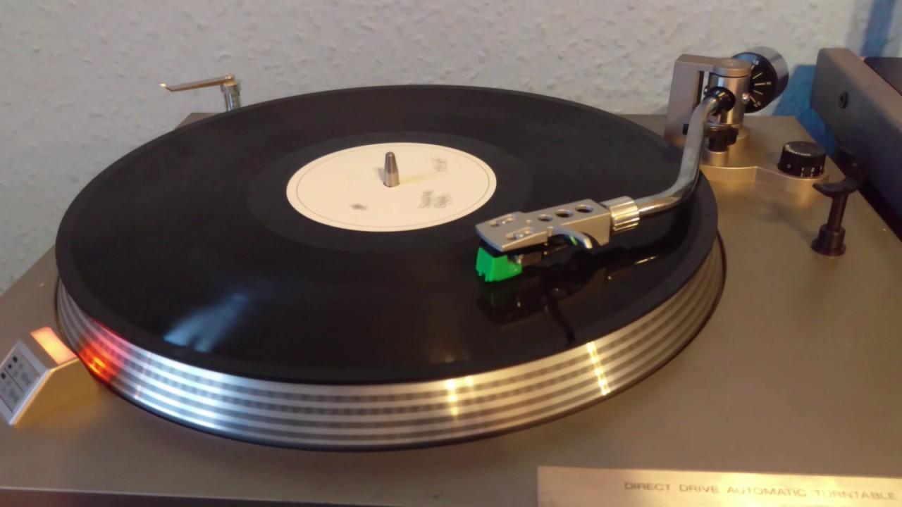 Baja (Vinyl)