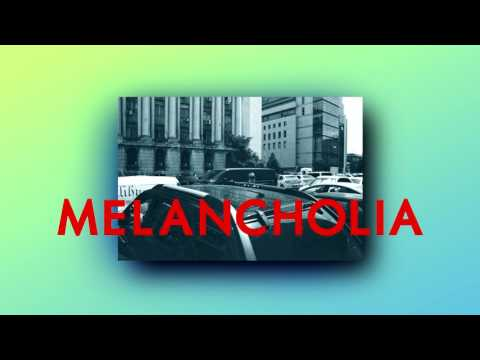 Free Download Silent Strike - Melancholia (feat. Em) Mp3 dan Mp4