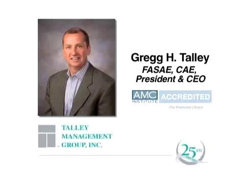 Talley Management