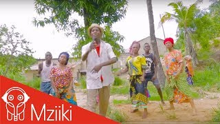 Shamba Darasa | Mwanamke | Official Video