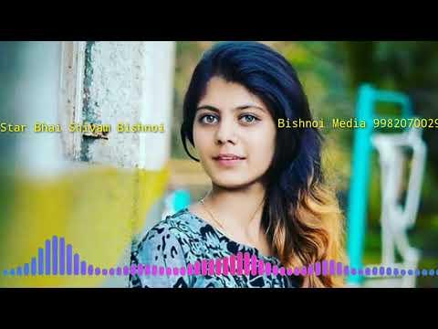 new-romantic-ringtone-|new-hindi-#muscilove-ringtone-2019-#punjabi-mobile-ringtone|#mp3-musci-2019